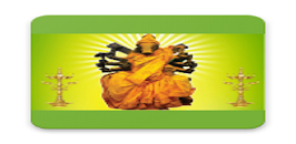 Download Shree Varahi APK latest version app by Lakshmishree