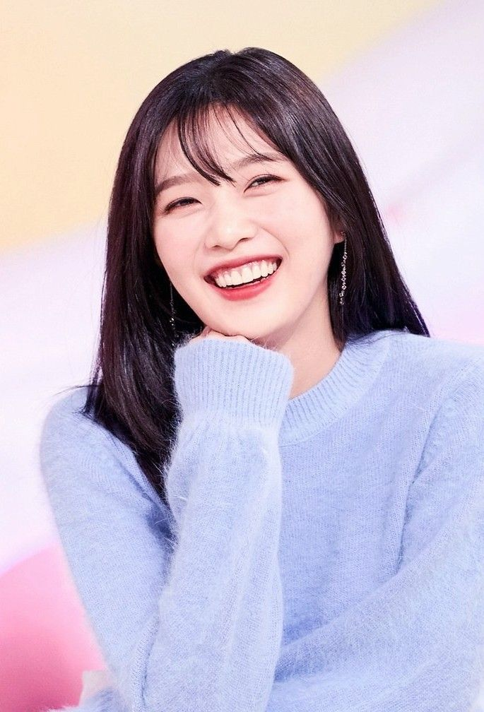 joy smile 8