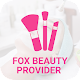Fox-Beauty Service Provider Download on Windows
