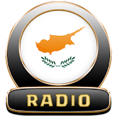 Cyprus Online Radio And Music
