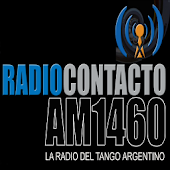 Radio Contacto AM 1460 Khz