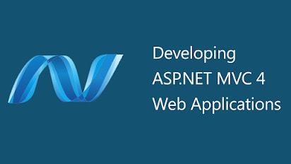 asp net mvc 4.0 download