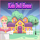 Kids Doll House for PC-Windows 7,8,10 and Mac