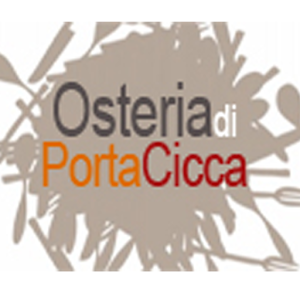 How to download osteria di porta cicca patch 1 1 apk for - Osteria di porta cicca ...