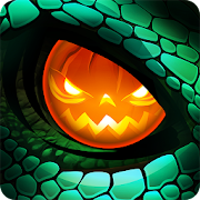 Game Monster Legends - RPG APK for Windows Phone