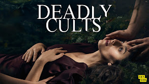 Deadly Cults thumbnail