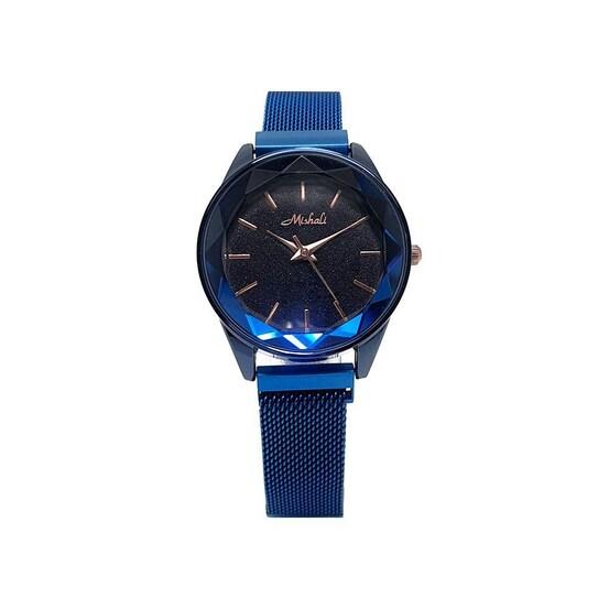10 นาฬิกาผู้หญิง ราคาไม่เกิน 2,000 บาท