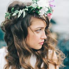 Wedding photographer Mariya Levickaya (mlevitska). Photo of 10.07.2015