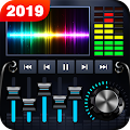 Music Equalizer - Bass Booster & Volume Booster download