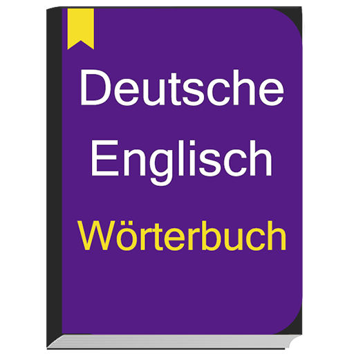 csatlakoztassa deutsch englisch