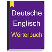 German to English Dictionary offline