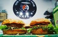 The Sardar Saab Cafe photo 8