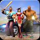 King of Street Fighting 2018 (game)