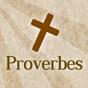 Proverbes de la Bible icon
