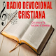 Radio Devocional Cristiana for PC-Windows 7,8,10 and Mac