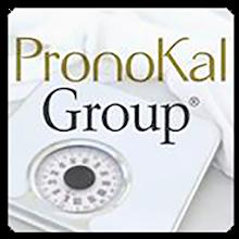 Pronokal Diätplan