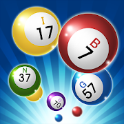 Game Bingo Master King APK for Windows Phone