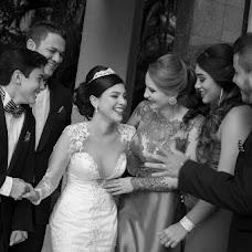 Fotógrafo de bodas Irais Mejia (iraismejia). Foto del 25.11.2016