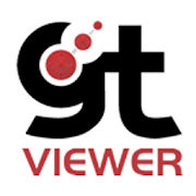 App GTViewer APK for Windows Phone