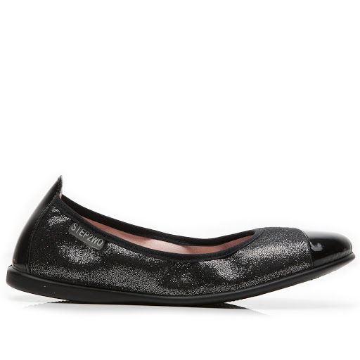 Primary image of Step2wo Sabrina - Slip On