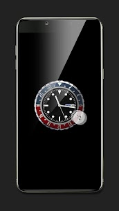 Watch password – Easy & strong Touch lock screen App Download for Android 2