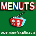 Menuts Radio