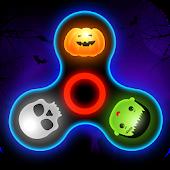 Tải Halloween Spinner miễn phí