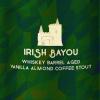 Urban South Jameson Irish Bayou Stout