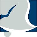 Liberty National  Bank Mobile icon