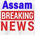 Assam Daily News icon