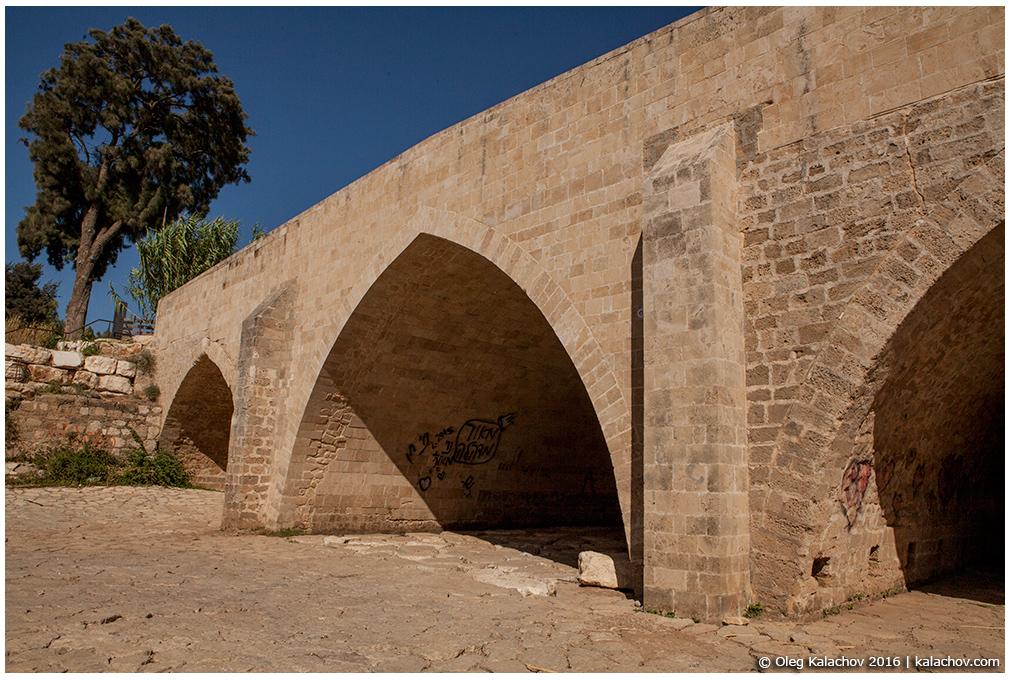 Bridge Ad-Alom - Kalachov.com