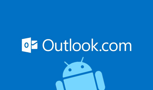 Step-by-Step Beginner's Guide to Using Outlook for Android