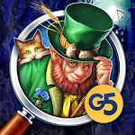 The Secret Society: Find objects and solve puzzles 1.42.4205 (Unlimited Coins/Gems)