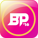 Beatpatrol Festival Guide icon