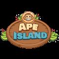 Ape Island - Season 1