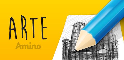 Приложения в Google Play – Arte Amino para La Ilustración