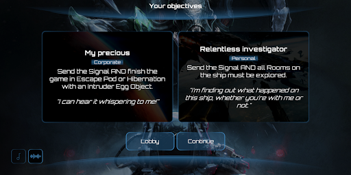 Nemesis - Board Game App android2mod screenshots 3