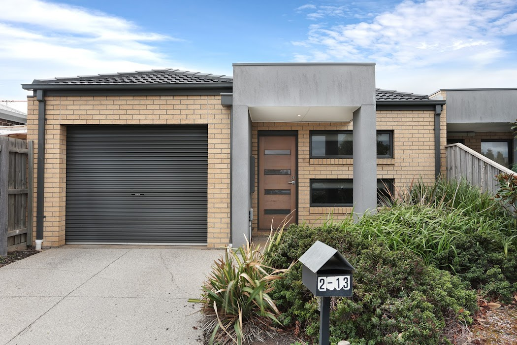 Main photo of property at 2/13 Retford Close, Werribee 3030