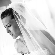 Wedding photographer ANTONIO Carbone (carbone). Photo of 04.10.2014