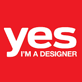 Design Skills | from Yes I'm a Designer