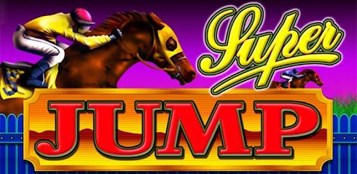 Игровые автоматы кони бесплатно скачать игровые автоматы бесплатно покер