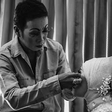Wedding photographer Aliy Syukur (aliysyukur). Photo of 20.08.2015