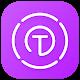 Thrymr Focus Planner APK