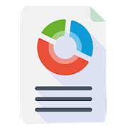 G-Forms for Google Form: Helps manage GoogleForms