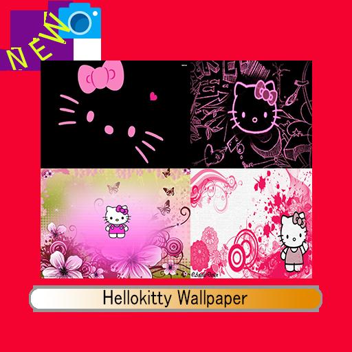 Hellokitty Wallpapers 2018 Izinhlelo Zokusebenza Ku Google Play