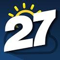 27StormTrack icon