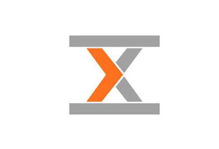 X- Congres :21, 22 en 23 september 2019
