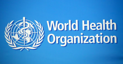 WHO expects assessment of Moderna and two Chinese vaccines by end of next week