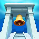 Faraway 3: Arctic Escape 1.0.75 (Unlocked)