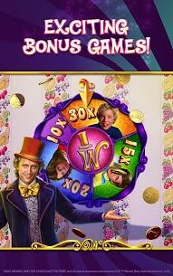 Willy Wonka Slots Free Casino 3